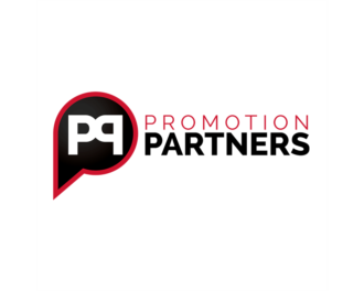 Logo Promotion Partners | Cosmetica